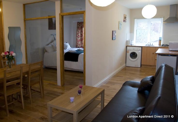 Studio Apartments For Rent Gumtree