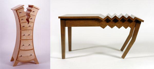 сказочная мебель - Поиск в Google