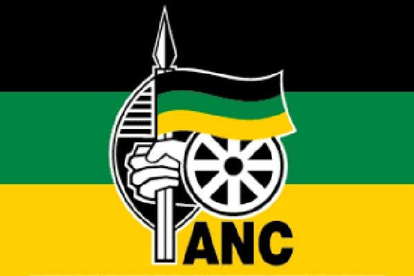Social Engineering and the ANC