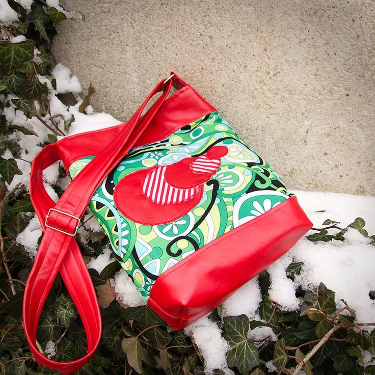 Beltine bag