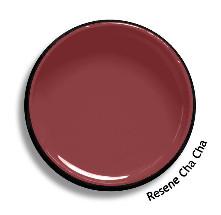 Resene Cha Cha is a soft mellow red with a touch of orange. From the Resene Multifinish colour collection. Try a Resene testpot or view a physical sample at your Resene ColorShop or Reseller before making your final colour choice. www.resene.co.nz