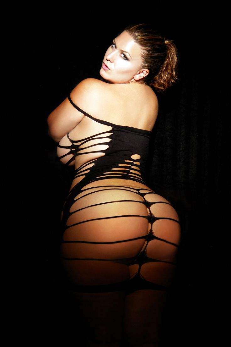 black girls big boobs naked