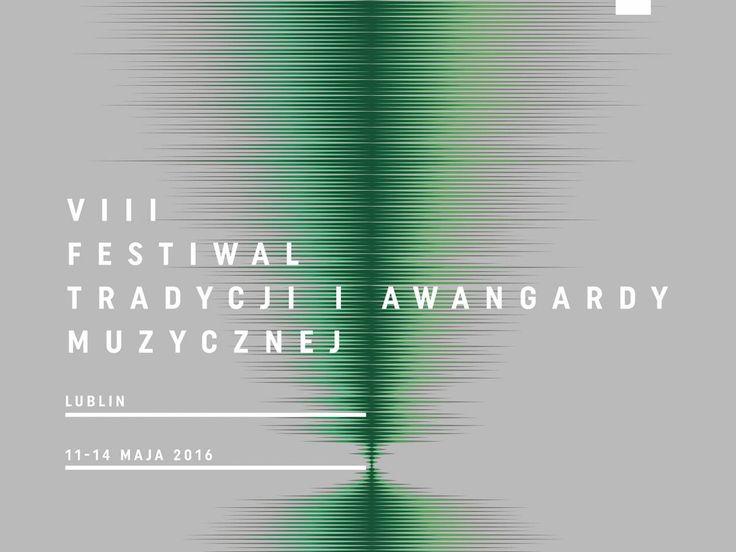 """W dniach 11-14 maja 2016 odbędzie się VIII Festiwal Tradycji i Awangardy Muzycznej KODY w Lublinie, którego tematem jest """"Inna mowa"""". Więcej informacji na: http://www.nocowanie.pl/festiwal-tradycji-i-awangardy-muzycznej-kody-w-lublinie---dzien-1.html"""