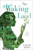This superior novel blends passionate romance and sweeping magic in the first-person, present-tense narrative of a young woman struggling with her destiny in a magical analogue of 13th-century Britain. Elanna was only five when King Antoine seized her as a hostage to stop her father from plotting revolt. She's 19 now, saturated with the attitudes of the royal court but still drawn to the ancient stone circles where the forbidden magic of her northern homeland lurks. Elanna has been taught to…