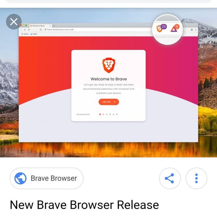 BAT Community New Blockchainbased rewards platform + web