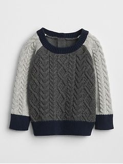 984a112cce75 Baby Boy Sweaters   Sweatshirts