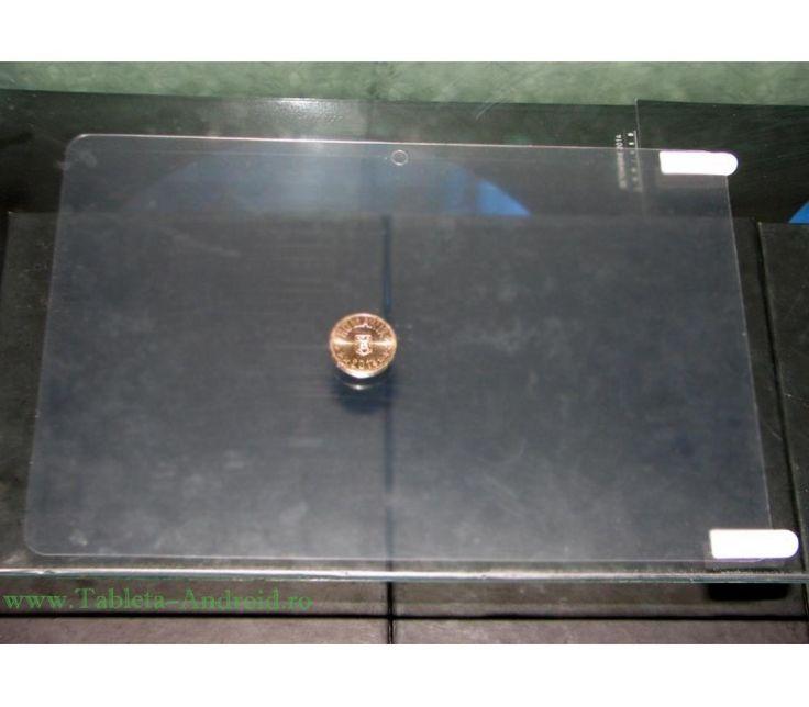 Folie de protectie tableta Acer Iconia A3-A10 - https://www.tableta-android.ro/folie-tableta-acer/folie-acer-iconia-a3-de-101-inch-pentru-tableta-a3-a10-autoadeziva.html #Accesorii #tablete #huse #folii #special #conceputa
