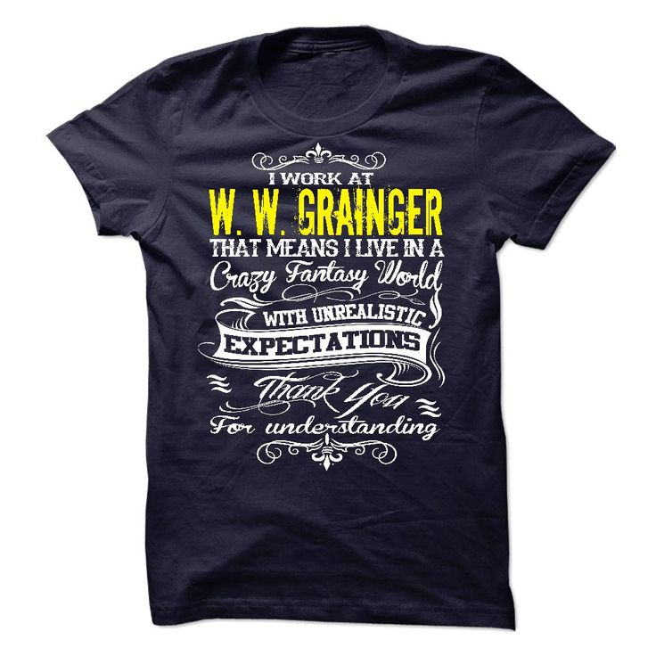 Cool T-shirts  Work At W. W. Grainger Hoodies - New . (3Tshirts)  Design Description: This special gift for you and your friends in this season. Not available in Stores! 100% Made in USA! TIP  Order together with your friends to SAVE on shipping!!! We ... -  #camera #grandma #grandpa #lifestyle #military #states - http://tshirttshirttshirts.com/lifestyle/best-price-work-at-w-w-grainger-hoodies-new-3tshirts.html