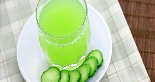 Odchudzający i oczyszczający napój wieczorny walnie przyczyni się do poprawy Twojego samopoczucia i wyglądu. Pij regularnie a się przekonasz!