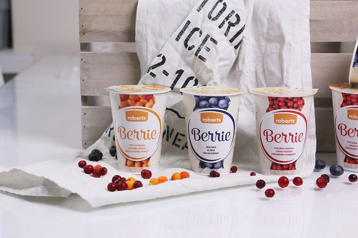 Roberts Berrie products provide all the best features of berries in an easy-to-drink form. They are made from whole berries, including the skin and seeds, which are rich in flavonoids, vitamins and fiber.