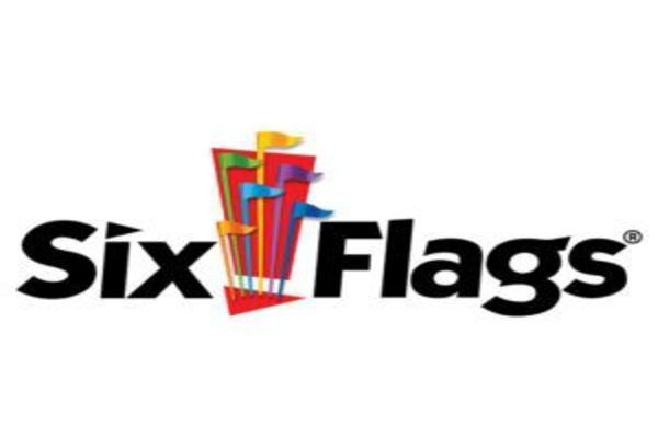 Best Six Flags Coupons 2019 Discounts Online Coupon Codes Printables Cha Ching Queen Six Flags Six Flags Over Texas Flag Printable