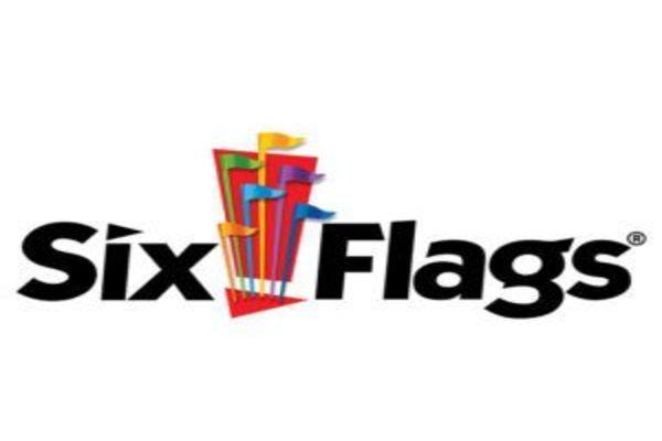 Six Flags Employee Portal Login Makes It Easy Six Flags Six