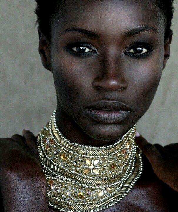 Beauty Transcends: Haikus About Beauty