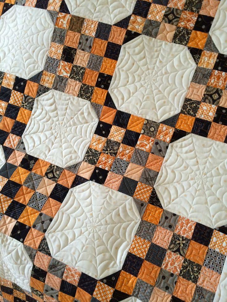 115 Best Cheddar Images On Pinterest Antique Quilts