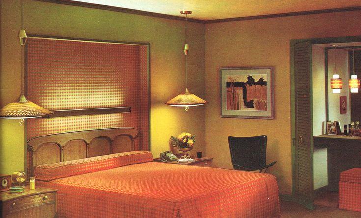 Wonderful 60s Style Bedroom Furniture 50 Best Collection Free W6sbf Hausratversicherungkosten Info