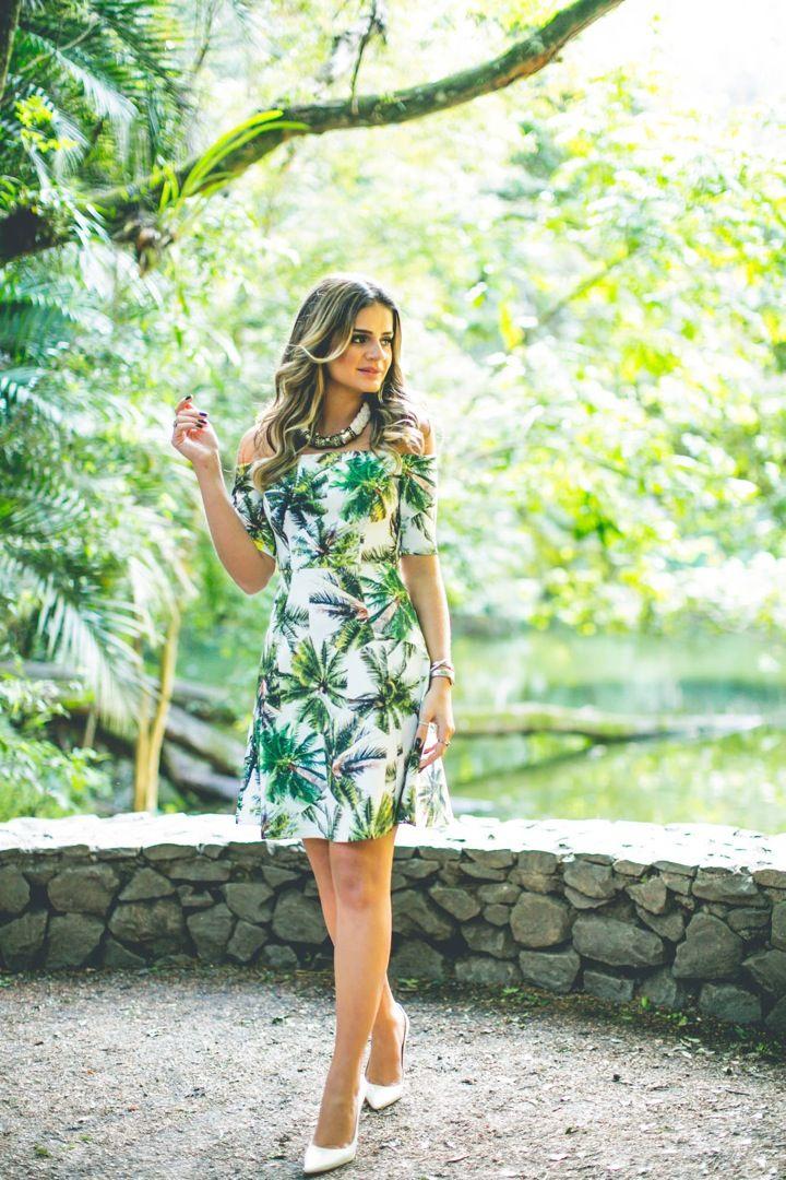Thássia Naves veste coleção Verão 2015 da marca Linda de Morrer. Comprar online: www.lindademorrer.com.br