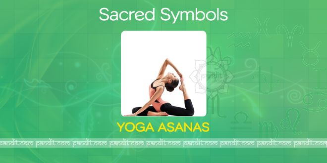 What is Yoga Asanas? by Acharya Rahul Kaushal --------------------------------------------------------- The Asanas are ordinary physical exercises involving limbering and stretching  with pranayama or breathing, and ending in poses or postures when breath is held or controlled for a period of time. http://www.pandit.com/what-is-yoga-asanas/