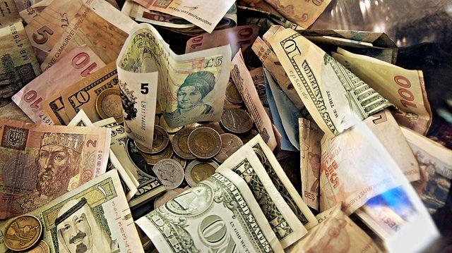 ¿Qué es el apalancamiento? #Economía para todos