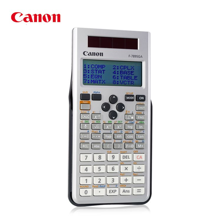 Best Calculator Images On   Calculator Desk Supplies
