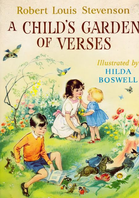 52 Best Jim 39 S Great Children 39 S Books Images On Pinterest Baby Books Children 39 S Books And Kid