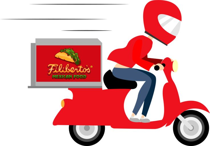 Carne Asada – Filibertos – Southwest's Favorite Mexican Food | Filibertos is the Southwest's Favorite Mexican Fast Food