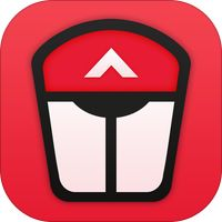 CARROT Fit - 7 Minute Workout, Step Counter & Weight Tracker by Grailr LLC
