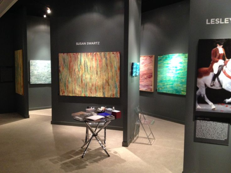 AIFAF Palm Beach 2014, Belgravia Gallery's stand. You can see Nelson Mandela, Lesley Thiel and Susan Swartz.  see: www.belgraviagallery.com/artist/nelsonmandela  www.belgraviagallery.com/artist/lesleythiel www.belgraviagallery.com/artist/susanswartz