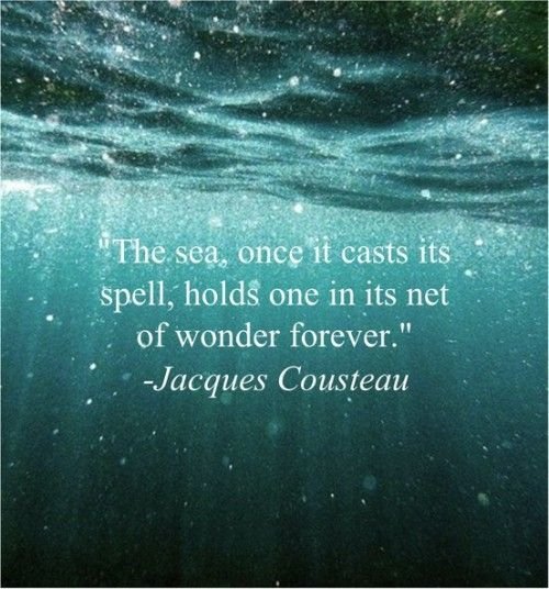 Jacques Cousteau #Cousteau, #Jacques