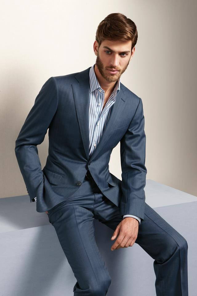 1000  images about Dress for Success Males on Pinterest