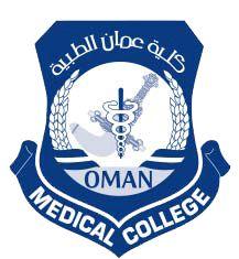 Galfar Mohamed Ali 's Oman Medical College held a White Court Ceremony