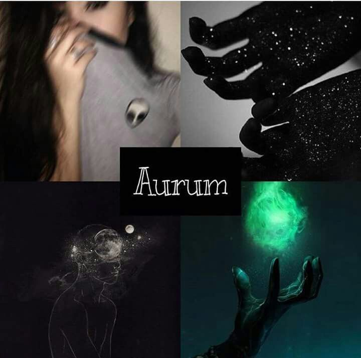 Arum are cool guys - Lux - Just pinning this for the girl in the striped alien ringer tee