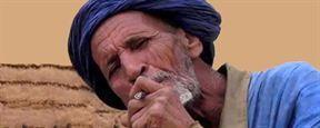 Salafistes : le documentaire choc ne sera finalement pas interdit aux moins de 18 ans