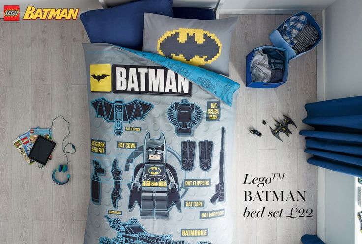 Children's Bed linen | Bedroom | Home & Furniture | Next Official Site - Page 24