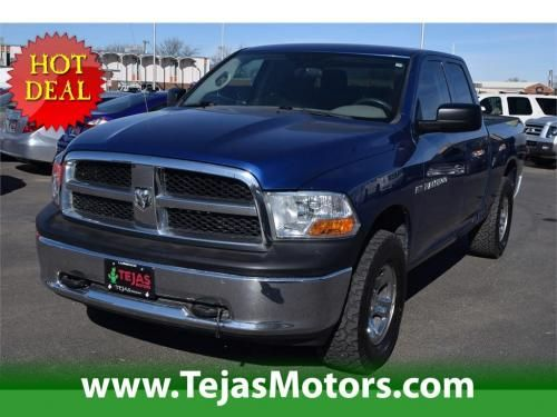 17 best ideas about 2011 ram 1500 on pinterest dodge ram