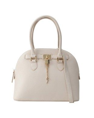 Aldo Handbags India