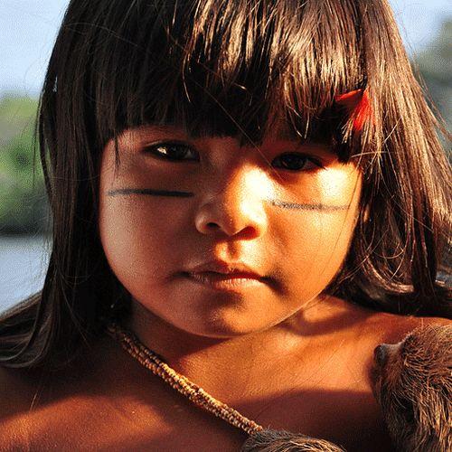 nomes-indigenas-femininos.gif (500×500)