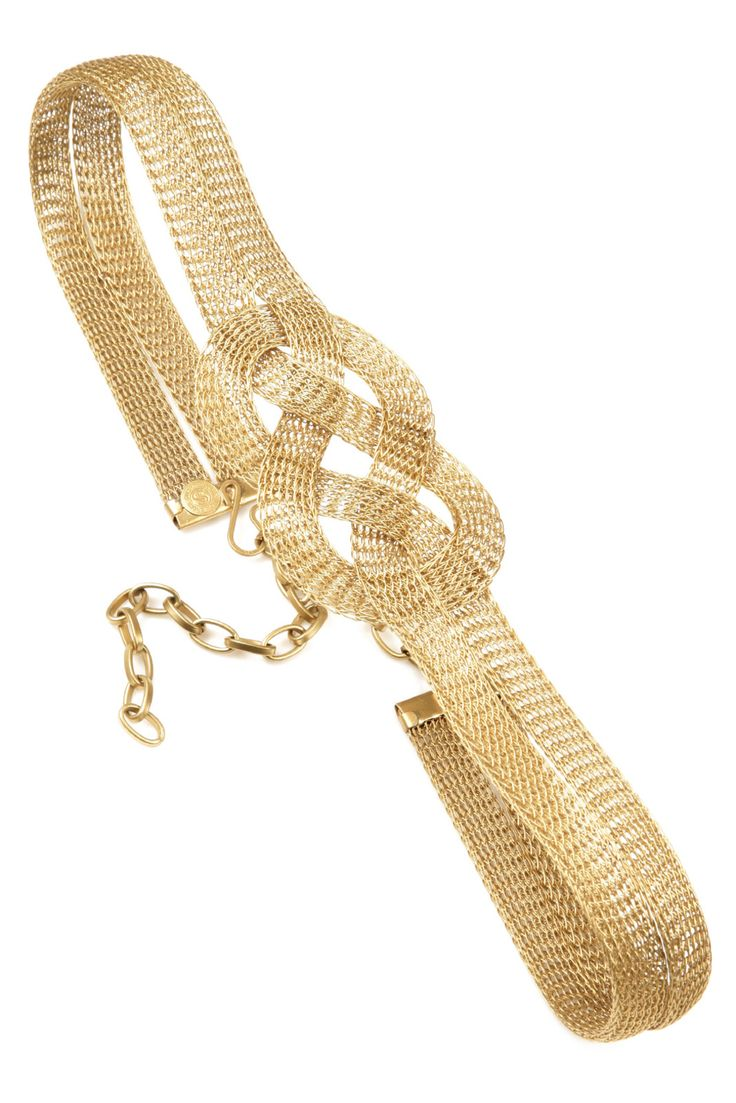 best 25 gold belts ideas that you will like on