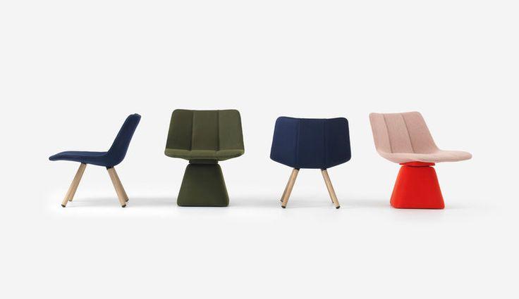 Resident-Volley-Chair.jpg