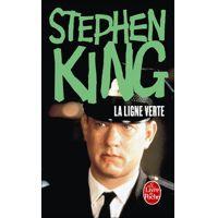 La Ligne verte par Stephen King