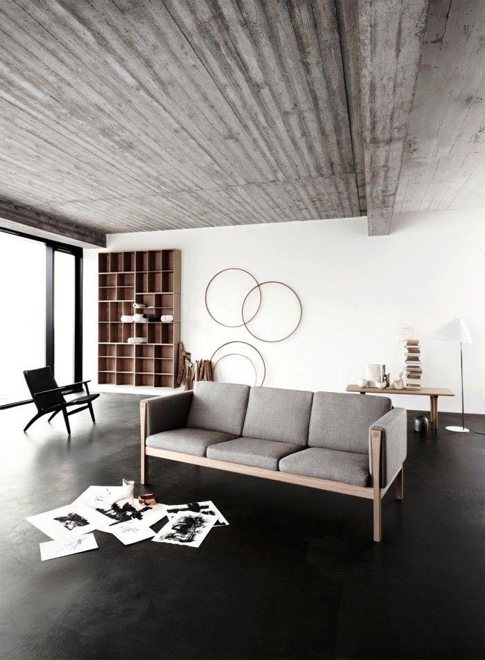 basement remodeling minneapolis. Tags: Basement Design Minneapolis, Finishing Minneapolis Mn, Remodeling Mn R