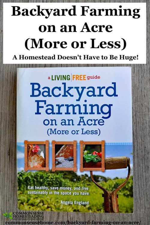 99 best books worth reading images on pinterest for Gardening 4 less reviews