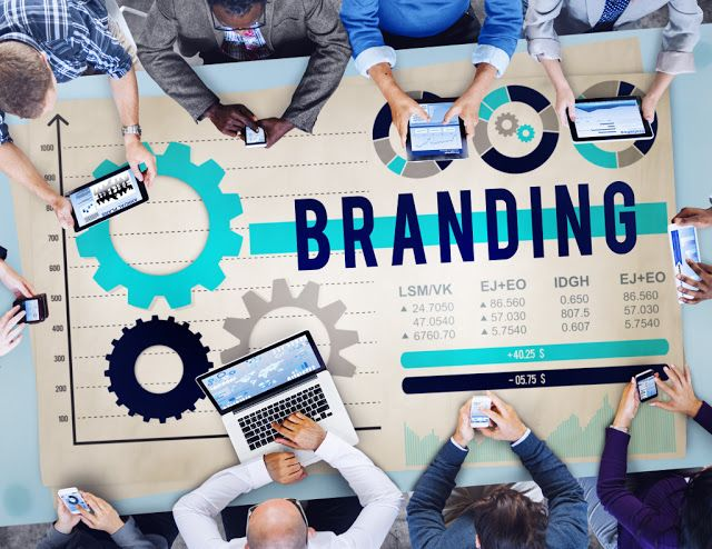 Why to Implement a #Brand #Development #Strategy to your newly started Business