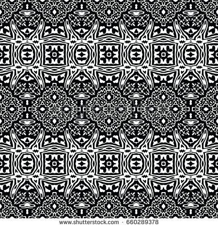 Engraving seamless pattern. The 9600+ Vector Engraving Pattern. Protective layer for banknotes, diplomas and certificates. #vectorpattern; #certificatpattern; #handcraft; #spase; #guilloche; #DIY; #Valentine's; #gift; #bitcoin; #galaxy; #cosmos; #halftone; #congratulations; #oil; #a; #cosmetics; #avatar; #layout; #b; #c;  #best; #d; #e; #f; #g; #happy; #gymnasium; #trust; #design; #trend; #I; #u; #h; #j; #k; #l; #many; #m; #my; layer for banknotes, diplomas and certificates. Vector illustration