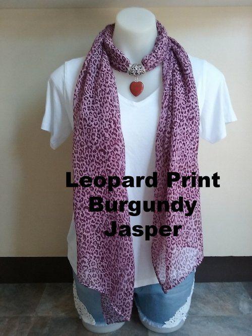 Leopard Print Burgundy Jasper.jpg