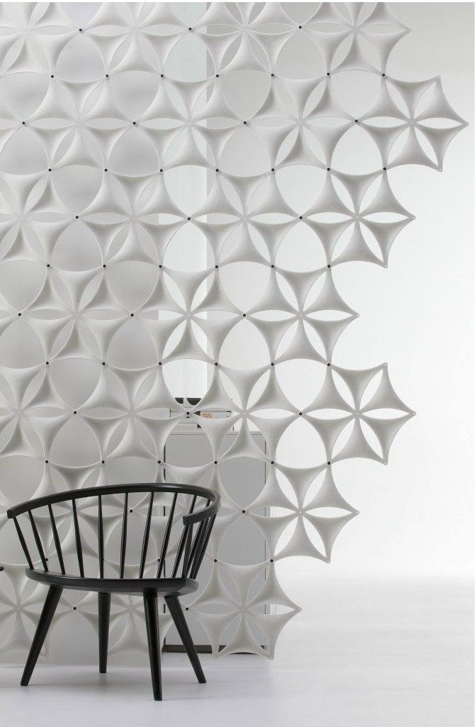 Find This Pin And More On Room Dividers