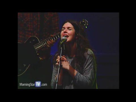 'Spontaneous' - Sarah McMillan