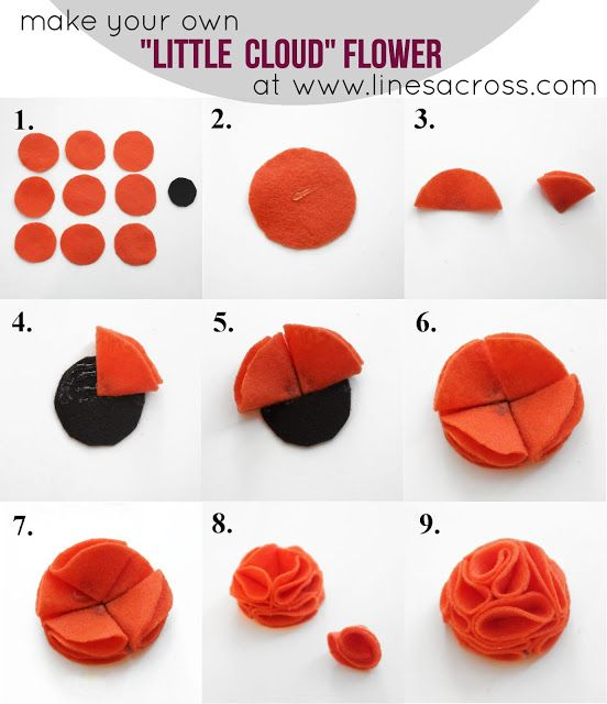 http://www.linesacross.com/2012/09/the-little-cloud-flower.html