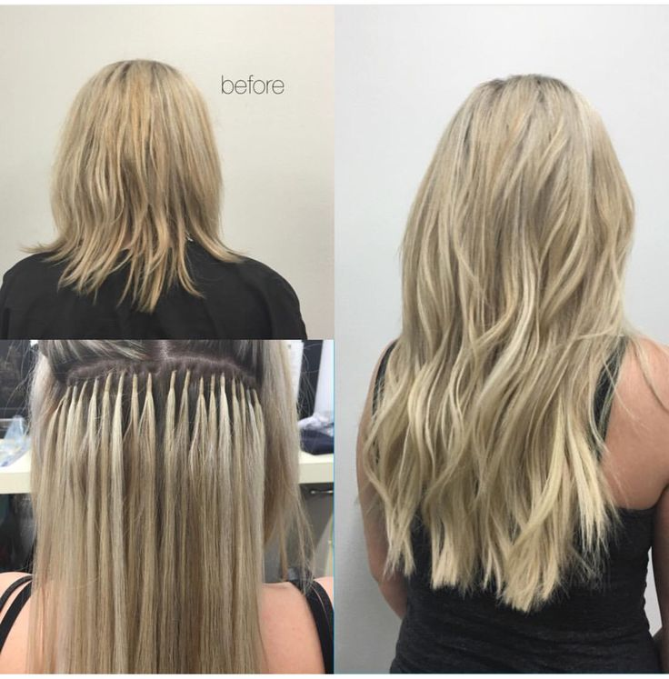 15 Best Great Lengths Images On Pinterest Hairdos Hair And Hair Color