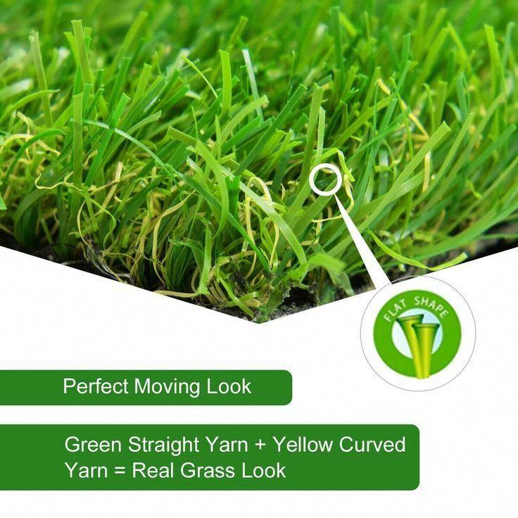Pin On Artificial Grass