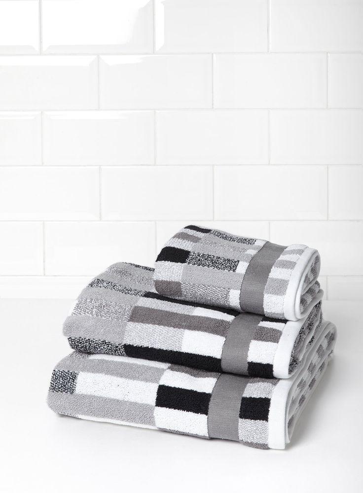 1004 Best Bath Towel Ideas Images On Pinterest Bath